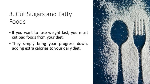 Detox diet to lose weight quickly picture 2