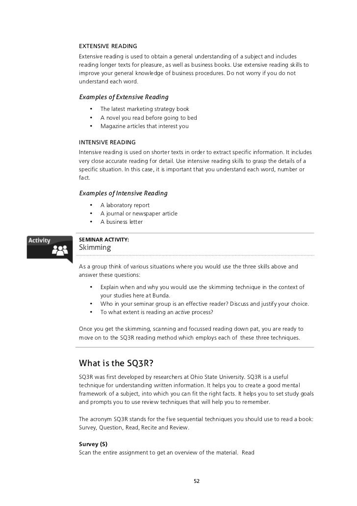 For 3 pdf skills reading active book