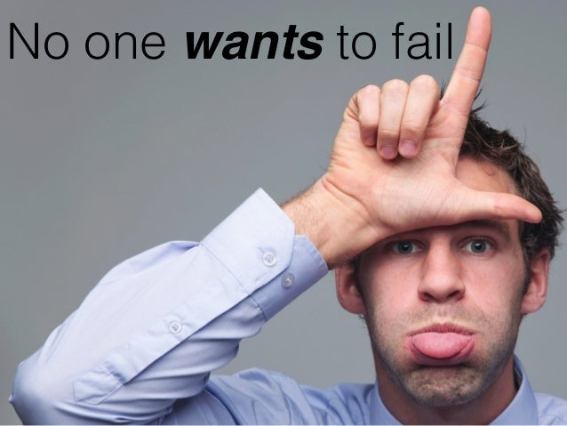 5 reasons mentoring relationships fail for Www famil
