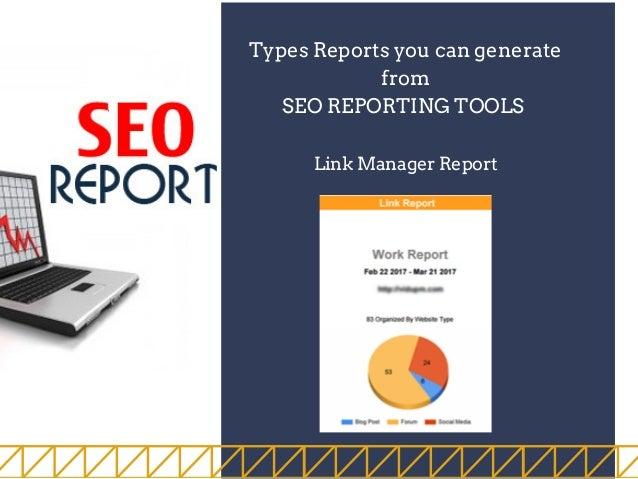 Search engine marketing, Paid advertising, Community, Email, Examine in addition to Phone call Monitoring Dashboards