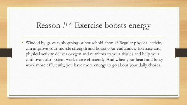 Image result for boost energy exercise