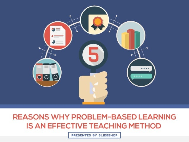 effective teaching and learning impact on Improving student learning  improving student learning by supporting quality teaching:  contexts that influence effective teaching and learning.