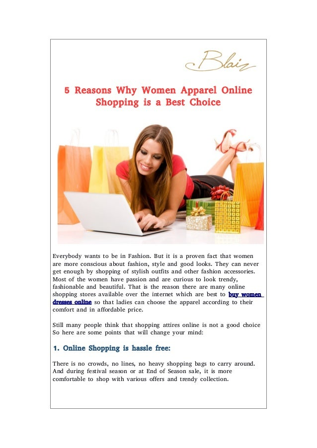 Reason clothing online store