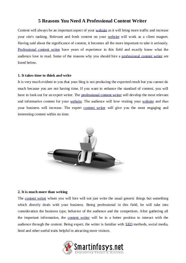 Buy readymade dissertation
