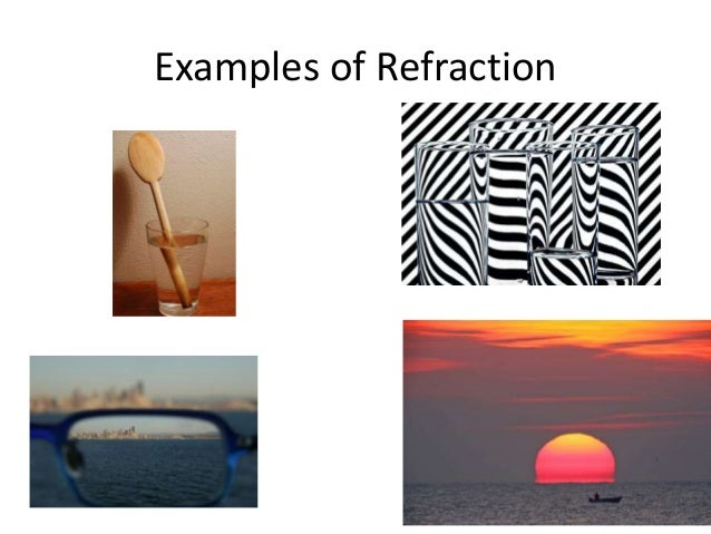 5 Refraction Snells Law 82