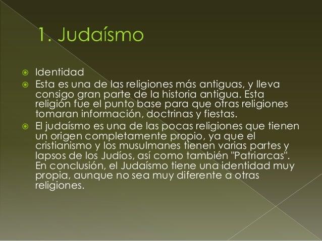 5 religiones m s importantes de el mundo - Mandamientos del budismo ...