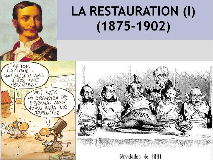 CONSTITUTION (1876) Constitution négociée: accord entre la Couronne et les Cours Constitution flexible Cours avec deux cha...