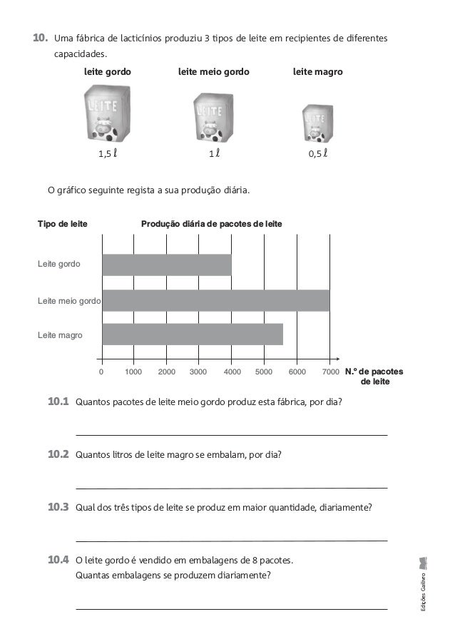 m2 32 1,5 dam2 1290 6 m2 9,27 35 dm2 623 12,5 km2 5 100 hm2 60 0,1 cm2 10 63 mm2 528 1026 Nome: Data: Matemática Ficha de ...