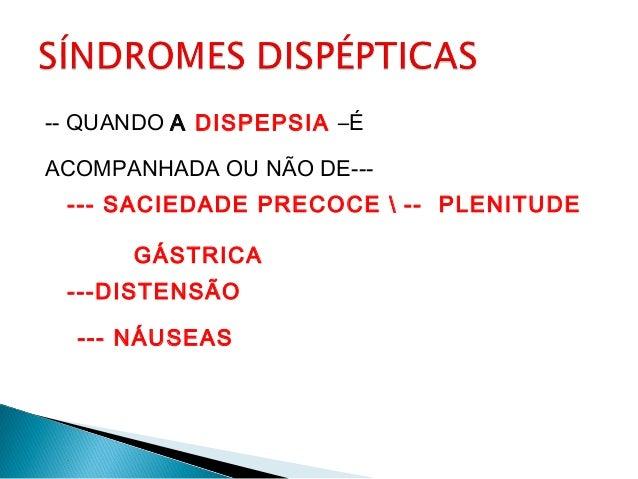 --- DICAS IMPORTANTES NO LAUDO DA EDA ( endoscopia digestiva alta) -- O TERMO LESÃO ULCERADA– QUANDO CONSIDERAM Á LESÃO CO...