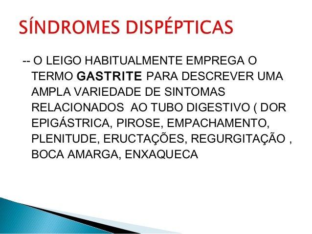 -- HEMORRAGIA DIGESTIVA---- AGUDA E CRÔNICA--- PODE SER ORIGINADO DE QUALQUER LUGAR DO TRATO DIGESTIVO -- HEMORRAGIA DIGES...