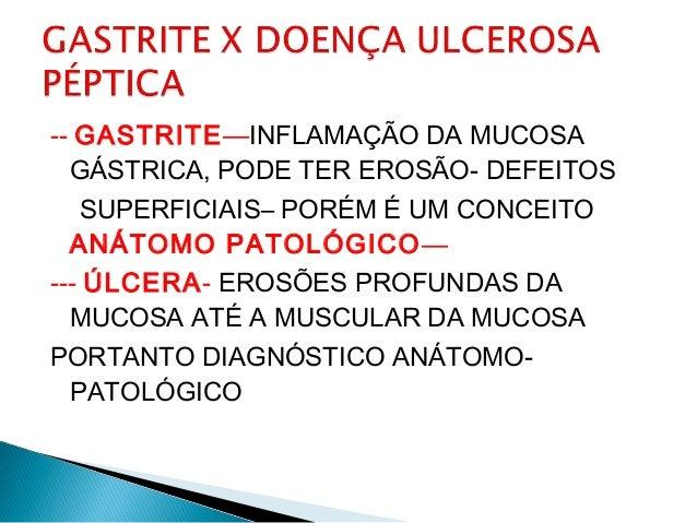--- HEMORRAGIA DIGESTIVA BAIXA--- SANGRAMENTO ABAIXO DO ÂNGULO DE TREITZ ----- DOENÇA COLÔNICA E ----- DOENÇA HEMORROIDÁRI...