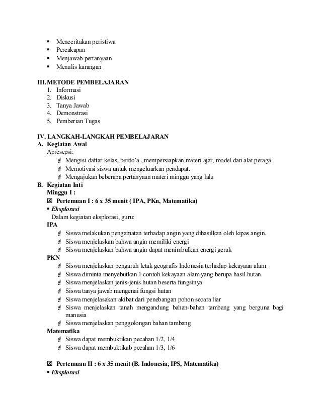 Alat Peraga Ipa Kelas 5 Rpp Tematik Alat Peraga Pembelajaran Model Ginjal Mgmp Ipa Smp