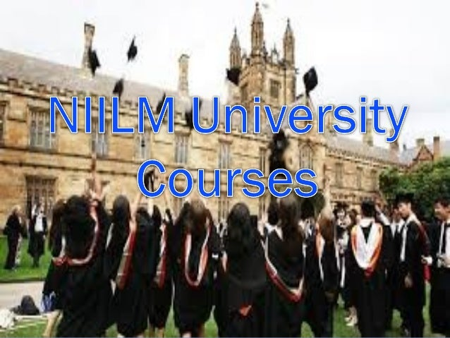 NIILM UniversityNIILM University  NIILM University is a private university in kaithal in theNIILM University is a private...