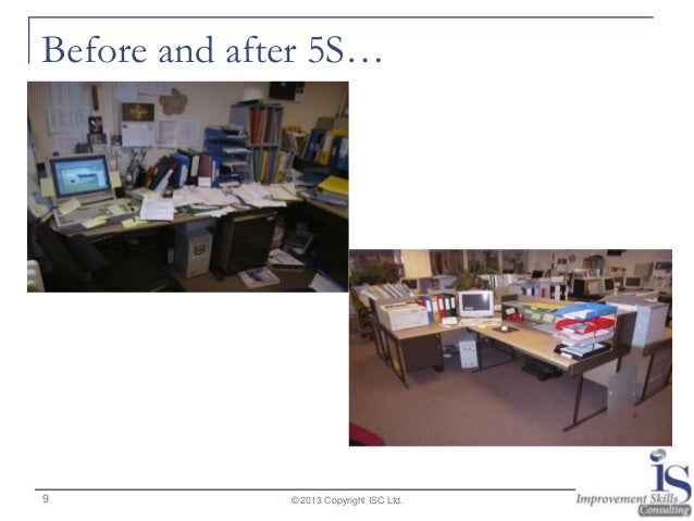 Bench Store Manager The Best 28 Images Of 5s Office Desk Why Every Office