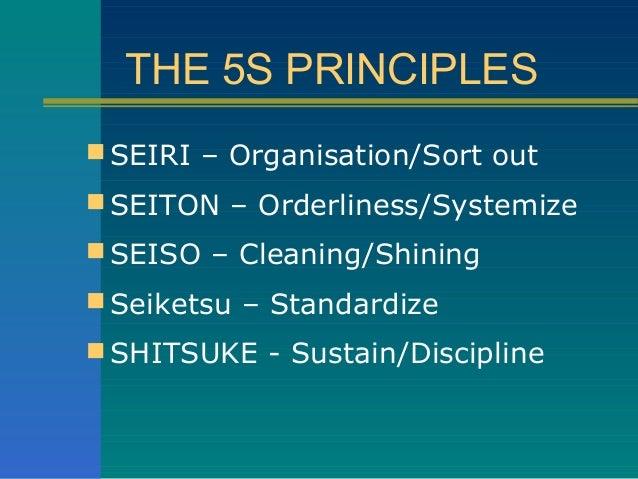 sri lanka government productivity day 2 - 5s, Powerpoint templates