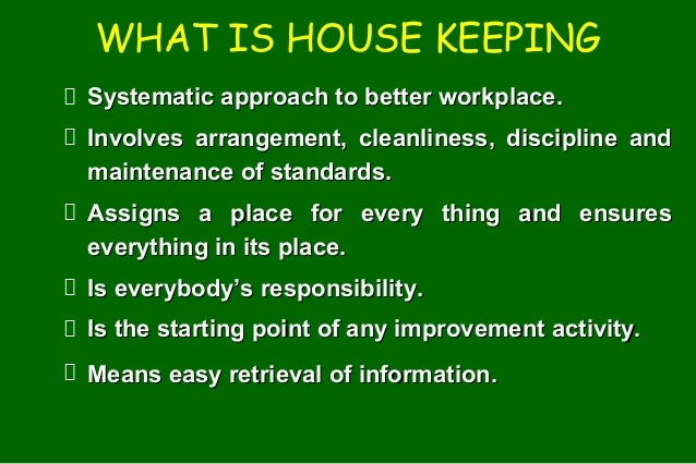 What is house music house plan 2017 for Whats house music