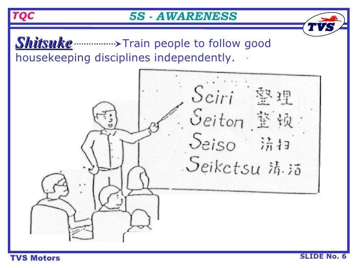 5s concept 13, Powerpoint templates