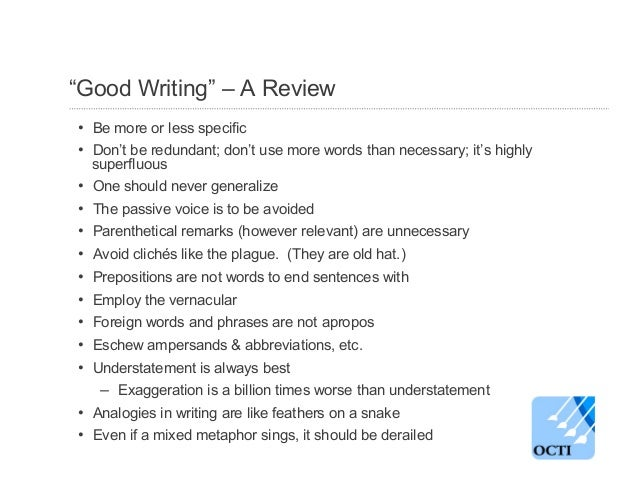 performance review comments examples
