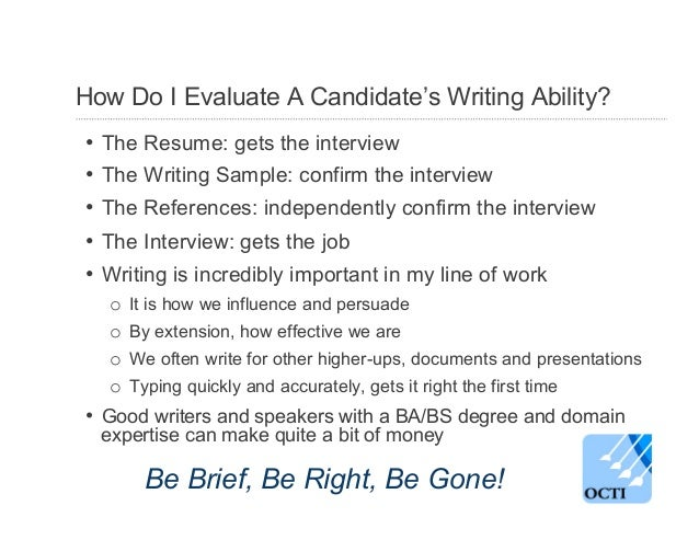 pre written resumes april onthemarch co