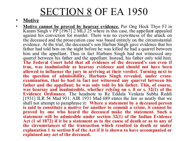 evidence for chapter 8 Civil evidence act [chapter 8:01] tags: acts download file : microsoft office  document icon civil evidence act [chapter 8-01]doc.
