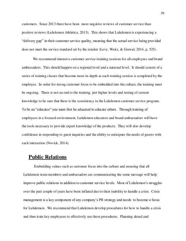 style writing essay website template