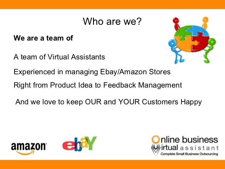 virtual assistant business a basic guide 25 tasks to outsource to a general virtual assistant 1  creating basic reports (reports on weekly tasks, deliverables, sales) 15  101 tasks to outsource to virtual staff to grow your business join the community get instant access to my free youpreneur launchpad name email.