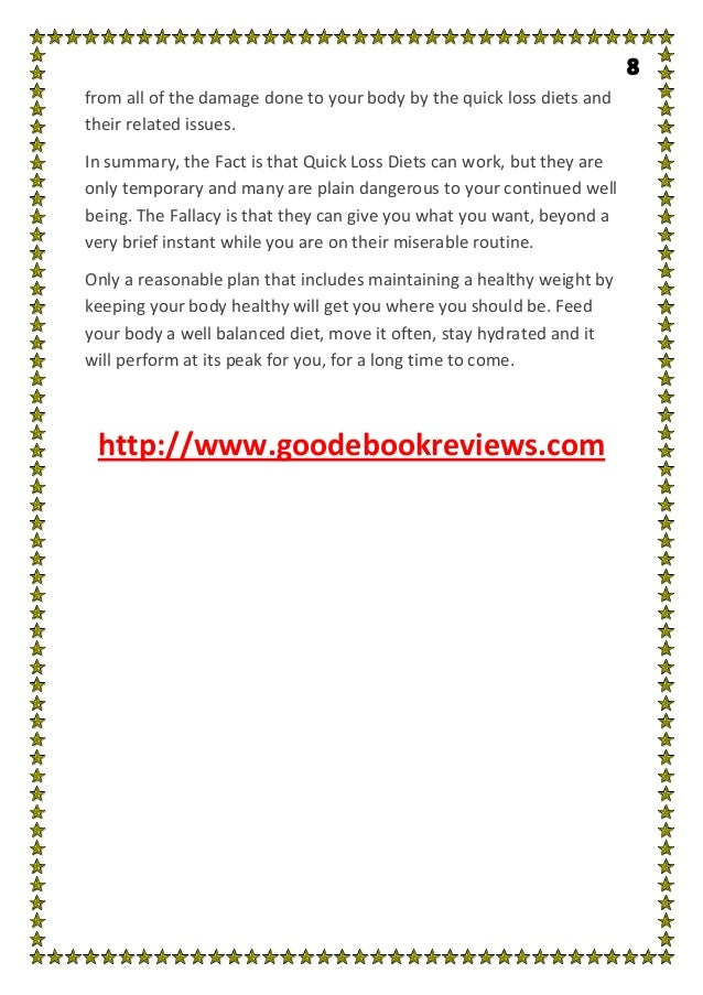Weight loss health retreat perth