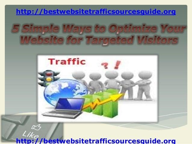 http://bestwebsitetrafficsourcesguide.org http://bestwebsitetrafficsourcesguide.org