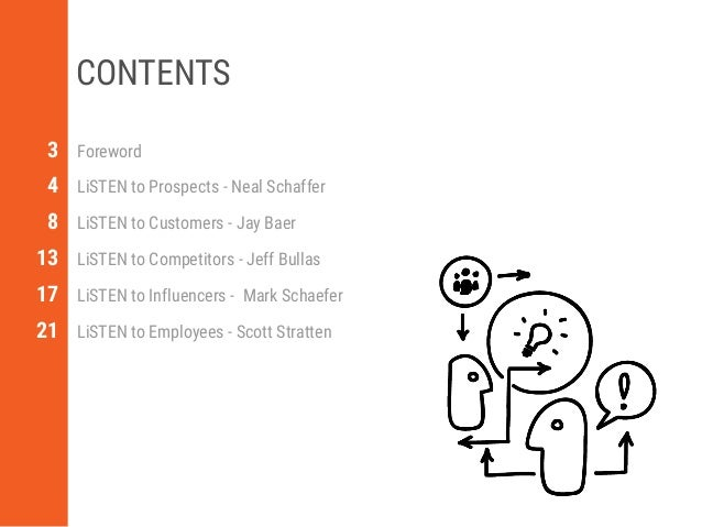 5 social media audiences brands cannot ignore Slide 2