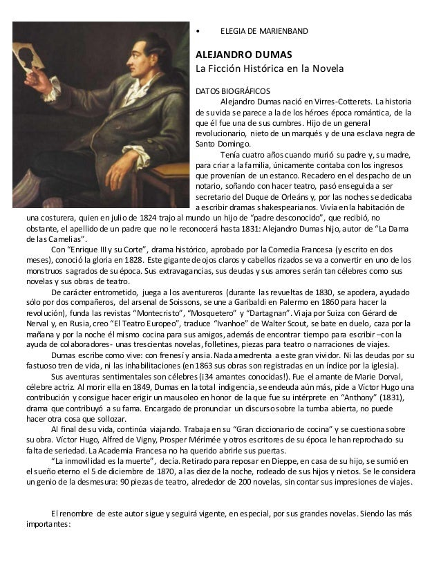ROMANTICISMO PROFESORA SONIA MARTINEZ