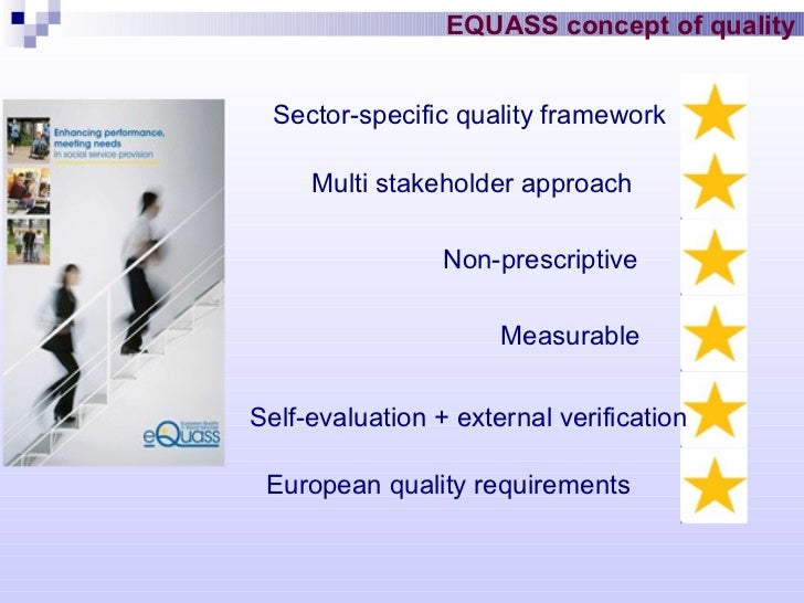 ao3 how quality assurance is promoted Quality improvement report: quality management in the healthcare field is an   that the specialization abilities of the machine will be significantly enhanced,.