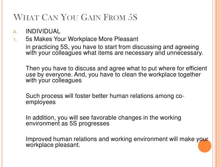 5 s powerpoint presentation, Powerpoint templates