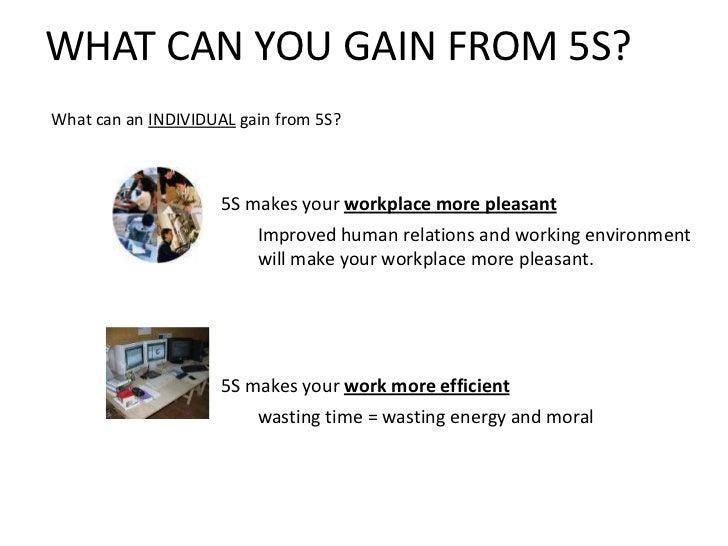 5s Sinhala Powerpoint Presentation Bellacoola