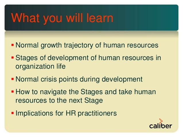 the evolution of human relations Evolution of management: 3 approaches  the human relations approach of management involves with the human behaviour and focused attention on the human beings in .