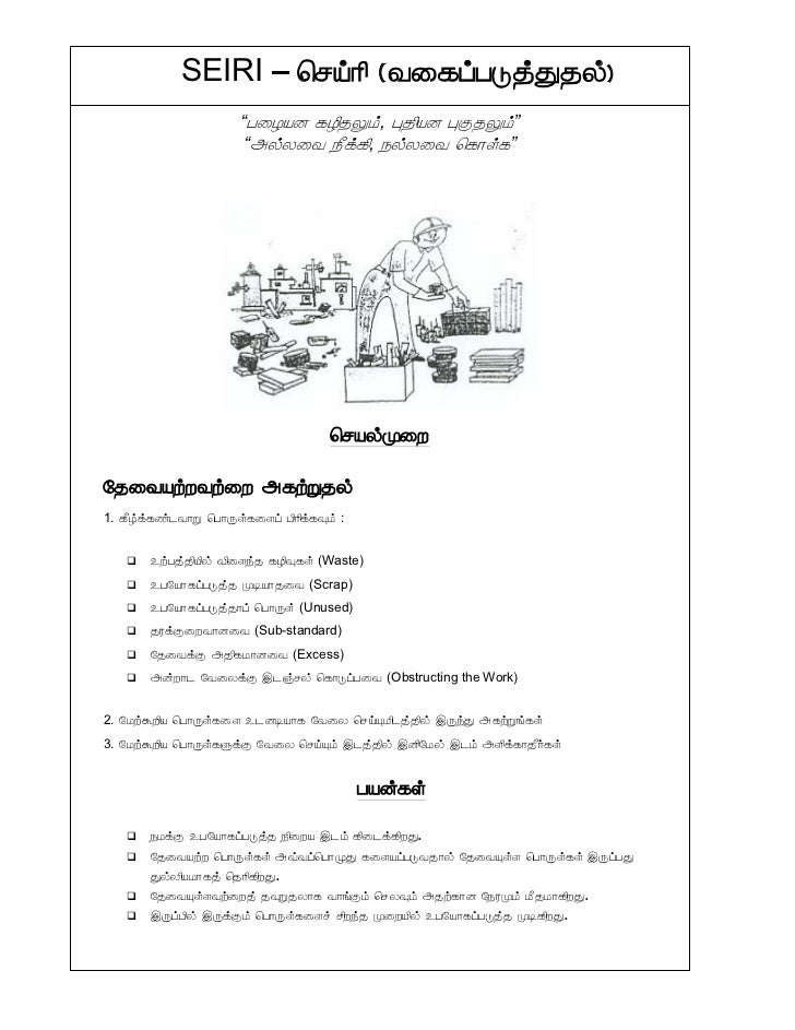 5 s tamil, Powerpoint templates