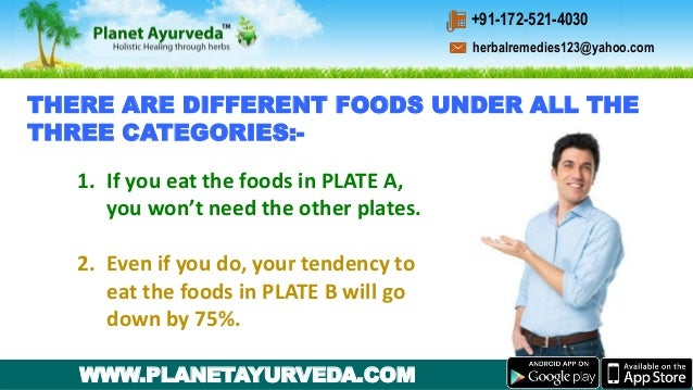 How to reduce belly fat after delivery in tamil picture 2