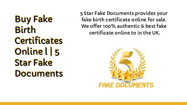 SSD Solution For Sale in UK   5 Star Fake Documents