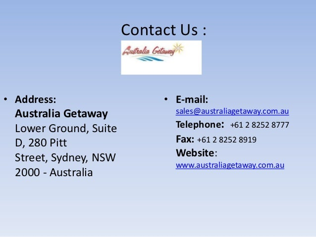 Discount hotel coupons sydney
