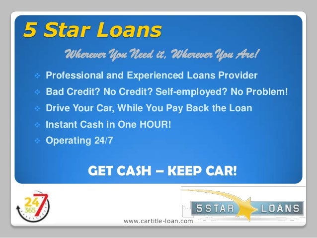 Easy to get installment loans image 2