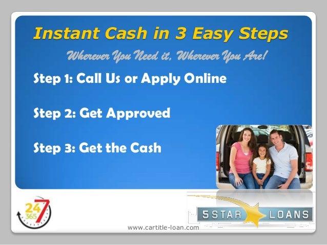 Cash loans hamilton ontario picture 8