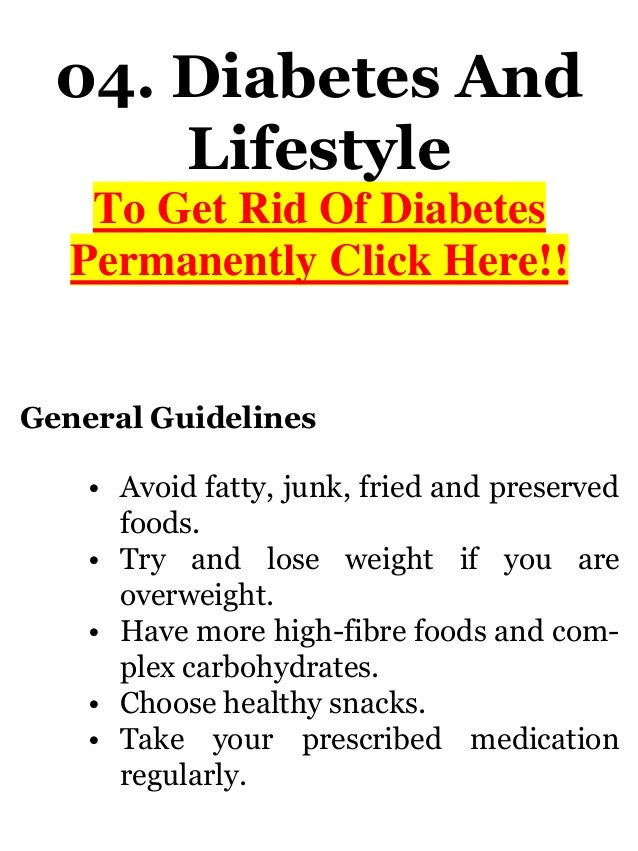 an introduction to the importance of chromium to control blood sugar It was known by the 1950s that chromium was required by animals to control blood sugar these other diseases where chromium may be important are some of the.