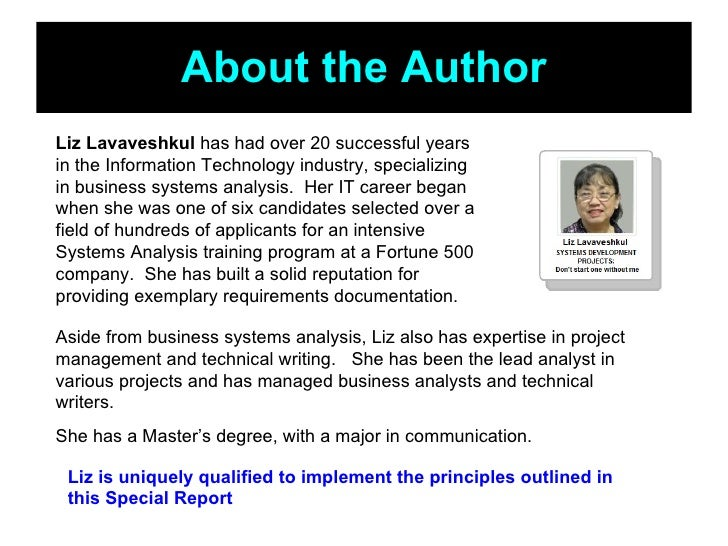 ims information systems development practices ppt download