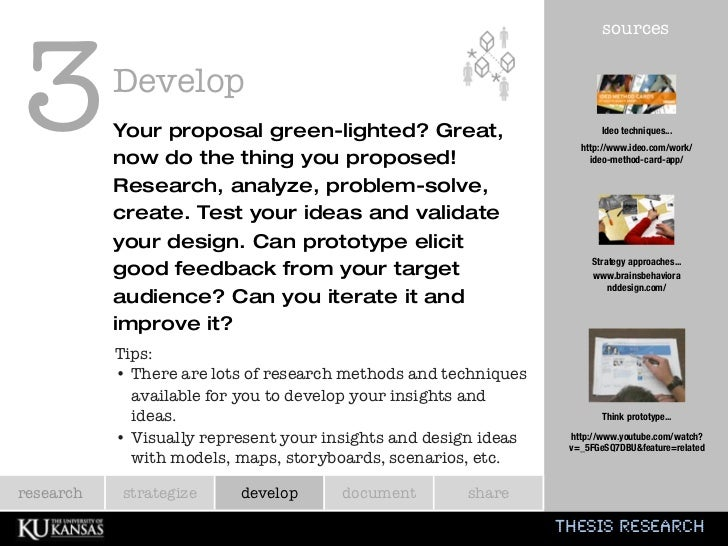 great thesis designs A list of powerful topic ideas for writing a thesis in graphic design a good graphic designer should know how to attract people's attention through his works when working on a thesis in graphic design, you should apply the same principle in order to be good, your paper should be interesting and useful for other people.