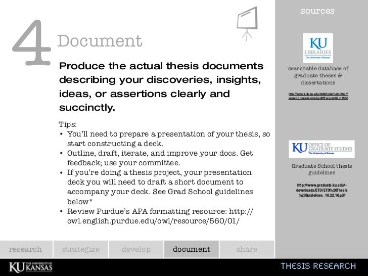 Purdue grad school thesis forms