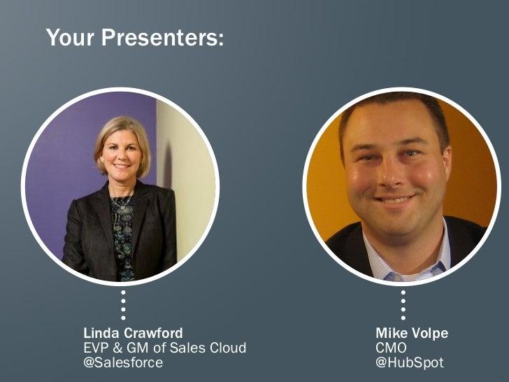 5 Steps to Establishing an Effective Sales and Marketing Methodology Slide 2