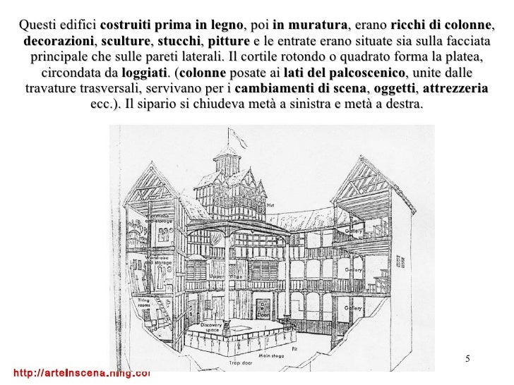 Questi edifici  costruiti prima in legno , poi  in muratura , erano  ricchi di colonne ,  decorazioni ,  sculture ,  stucc...