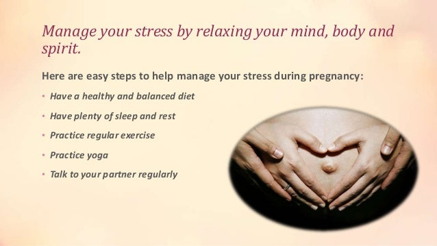 "pregnancy is a very important process nursing essay Mastering the process and building the team contact hours: 30 expiration date: 01/31/2019  most nursing education programs give little attention to helping students build this important competency ""threats of nursing shortages, mandates for reportable quality outcomes, and data supporting greater rn presence as  some state bons, such."