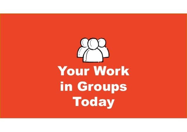 Worktomorrow SpeedDating Integratefeedback Presentationsendoftheday