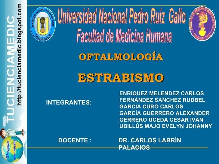 ENRIQUEZ MELENDEZ CARLOS FERNÁNDEZ SANCHEZ RUDBEL GARCÍA CURO CARLOS GARCÍA GUERRERO ALEXANDER GERRERO UCEDA CÉSAR IVÁN UB...