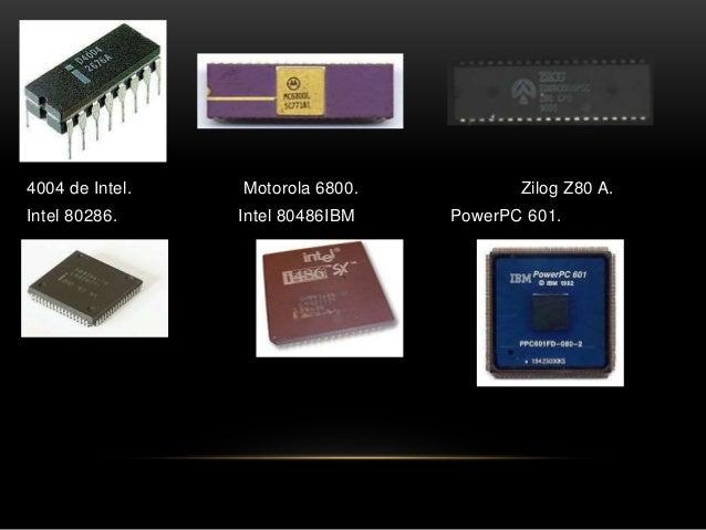 200 MHz, con 256 Kb de caché L2. AMD K6 original Intel Pentium II Intel Celeron Intel Pentium III